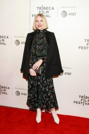 """Naomi Watts at """"Luce"""" Premiere at Tribeca Film Festival in New York 2019/04/28 2"""