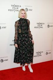 """Naomi Watts at """"Luce"""" Premiere at Tribeca Film Festival in New York 2019/04/28 9"""
