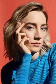 Saoirse Ronan for Wall Street Journal December 2018 1