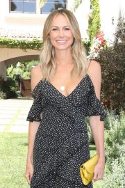 Stacy Keibler at H.E.A.R.T. x Valentino Brunch in Los Angeles 2019/04/24 4