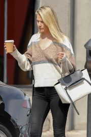 Ali Larter Out in Beverly Hills 2019/05/02 7