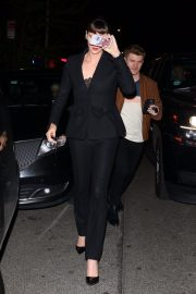 """Charlize Theron at """"Long Shot"""" Premiere After Party in New York 2019/04/30 8"""