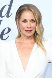 "Christina Applegate at ""Dead To Me"" TV Show Premiere in Los Angeles 2019/05/02 11"