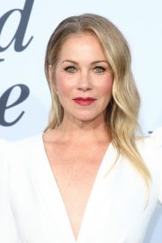 "Christina Applegate at ""Dead To Me"" TV Show Premiere in Los Angeles 2019/05/02 13"