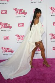 """Ciara at VH1's Annual """"Dear Mama: A Love Letter to Mom"""" in Los Angeles 2019/05/02 1"""
