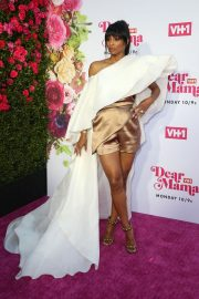 """Ciara at VH1's Annual """"Dear Mama: A Love Letter to Mom"""" in Los Angeles 2019/05/02 2"""