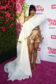 """Ciara at VH1's Annual """"Dear Mama: A Love Letter to Mom"""" in Los Angeles 2019/05/02 4"""