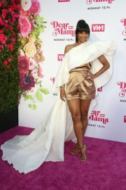 """Ciara at VH1's Annual """"Dear Mama: A Love Letter to Mom"""" in Los Angeles 2019/05/02 5"""