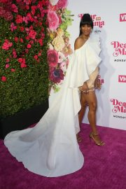 """Ciara at VH1's Annual """"Dear Mama: A Love Letter to Mom"""" in Los Angeles 2019/05/02 6"""