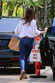 Cindy Crawford Out and About in Malibu 2019/05/01 3