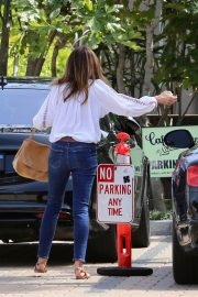 Cindy Crawford Out and About in Malibu 2019/05/01 5