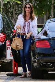 Cindy Crawford Out and About in Malibu 2019/05/01 8