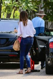 Cindy Crawford Out and About in Malibu 2019/05/01 9