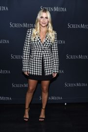 """Claire Holt Arrives Special Screening of """"A Violent Separation"""" in Santa Monica 2019/05/13 2"""