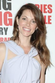 """Courtney Henggeler at """"The Big Bang Theory"""" Series Finale Party in Pasadena 2019/05/01 2"""
