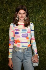 Diana Silvers at 14th Annual Tribeca Film Festival in New York 2019/04/29 4