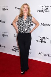 Elisabeth Shue at 'The Boys' Premiere at Tribeca Film Festival in New York 2019/04/29 2