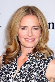 Elisabeth Shue at 'The Boys' Premiere at Tribeca Film Festival in New York 2019/04/29 5