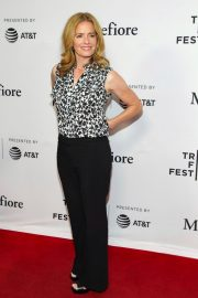 Elisabeth Shue at 'The Boys' Premiere at Tribeca Film Festival in New York 2019/04/29 7