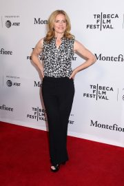 Elisabeth Shue at 'The Boys' Premiere at Tribeca Film Festival in New York 2019/04/29 8