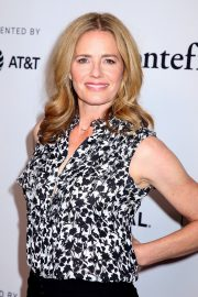 Elisabeth Shue at 'The Boys' Premiere at Tribeca Film Festival in New York 2019/04/29 9