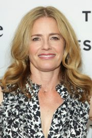 Elisabeth Shue at 'The Boys' Premiere at Tribeca Film Festival in New York 2019/04/29 10
