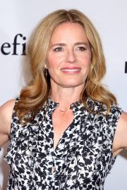 Elisabeth Shue at 'The Boys' Premiere at Tribeca Film Festival in New York 2019/04/29 13