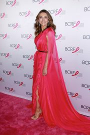 Elizabeth Hurley at Breast Cancer Research Foundation Hot Pink Party in New York 2019/05/15 3