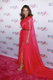 Elizabeth Hurley at Breast Cancer Research Foundation Hot Pink Party in New York 2019/05/15 4
