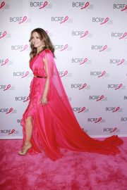 Elizabeth Hurley at Breast Cancer Research Foundation Hot Pink Party in New York 2019/05/15 5