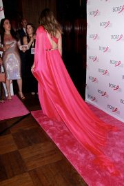 Elizabeth Hurley at Breast Cancer Research Foundation Hot Pink Party in New York 2019/05/15 6