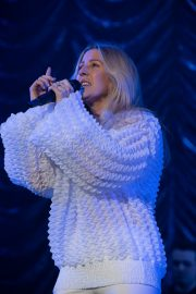 Ellie Goulding Performs at Free Radio Hits Live in Birmingham 2019/05/04 1