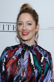 "Judy Greer at ""Buffaloed"" Premiere at the 2019 Tribeca Film Festival in New York 2019/04/27 2"