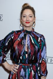 "Judy Greer at ""Buffaloed"" Premiere at the 2019 Tribeca Film Festival in New York 2019/04/27 7"