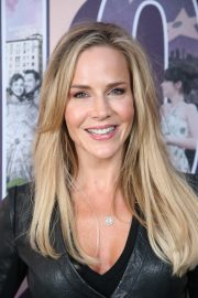 Julie Benz at 20th Anniversary and Cast Reunion of 'Jawbreaker' in Los Angeles 2019/05/11 1