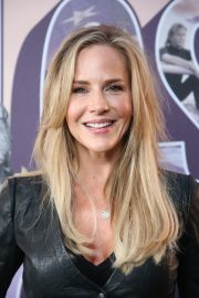 Julie Benz at 20th Anniversary and Cast Reunion of 'Jawbreaker' in Los Angeles 2019/05/11 13