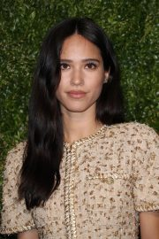 Kelsey Asbille at 14th Annual Tribeca Film Festival in New York 2019/04/29 5