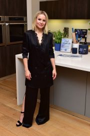 Kristen Bell Hosts for American Express Perfect Night in Los Angeles 2019/05/10 3