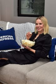 Kristen Bell Hosts for American Express Perfect Night in Los Angeles 2019/05/10 6