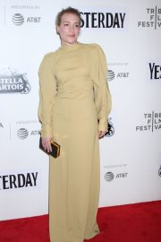 """Piper Perabo at """"Yesterday"""" World Premiere at 2019 Tribeca Film Festival in New York 2019/05/04 5"""