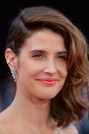 """Cobie Smulders attends Sony Pictures """"Spider-Man Far From Home"""" Premiere at TCL Chinese Theatre in Hollywood 2019/06/26 13"""
