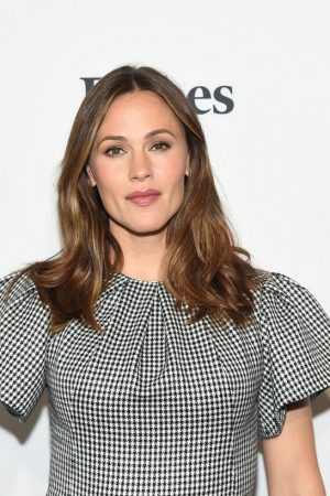 Jennifer Garner attends the 2019 Forbes Women's Summit in New York 2019/06/18 5