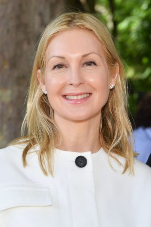 Kelly Rutherford arrives Berluti Menswear Spring Summer 2020 Show in Paris 2019/06/21 3
