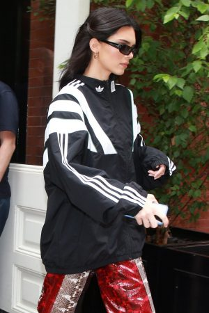 Kendall Jenner Out for shopping in New York 2019/06/21 3