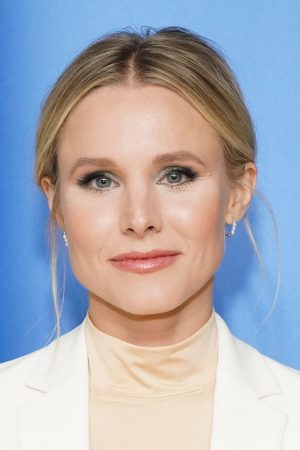 """Kristen Bell attends """"The Good Place"""" FYC Event in Los Angeles 2019/06/17 4"""