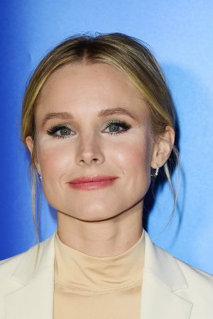 """Kristen Bell attends """"The Good Place"""" FYC Event in Los Angeles 2019/06/17 8"""