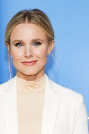 """Kristen Bell attends """"The Good Place"""" FYC Event in Los Angeles 2019/06/17 9"""