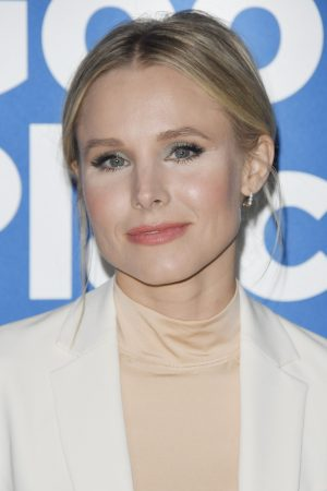 """Kristen Bell attends """"The Good Place"""" FYC Event in Los Angeles 2019/06/17 11"""