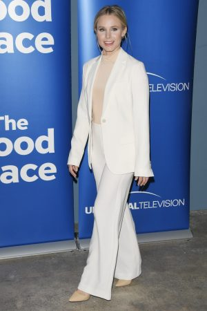 """Kristen Bell attends """"The Good Place"""" FYC Event in Los Angeles 2019/06/17 15"""