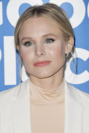 """Kristen Bell attends """"The Good Place"""" FYC Event in Los Angeles 2019/06/17 16"""